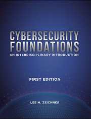 Cybersecurity Foundations